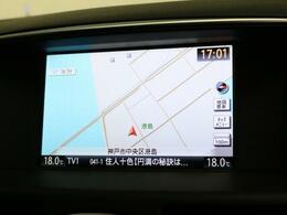 事前にご連絡をいただければ弊社最寄駅(ポートライナー:京コンピューター前駅)までお迎えに上がります。お気軽にお電話下さいませ。【無料】0066-9711-021252