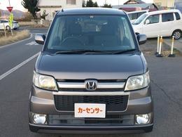 ホンダ ゼスト 660 スポーツW
