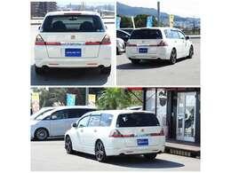 ☆日本全国どちらへでも販売(個人リース販売)・ご登録納車がかのうですのでご安心ください。遠方販売も是非弊社へお任せください☆★☆ホームページ(strait-up.jp)もご覧下さい。