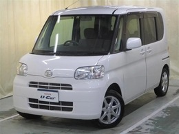 ダイハツ タント 660 L /1年保証付販売車/社外アルミホイール