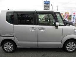 ☆新車から登録(届出)済未使用車まで、特にダイハツのことならお気軽にご相談下さい☆「自動車」という大きな買い物です。