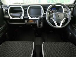 ネクステージ和歌山店では全国のお車のお取り寄せ、整備や自動車保険、板金も行っています。カーライフのトータルサポートとしてお客様に便利で快適なカーライフをサポート致します。