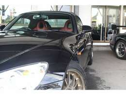 VOLKレーシングTE37鍛造17AW!車高調KIT!OP赤皮シート!ダブルCCFLヘッドライト!HID!MOMOシフトノブ!トランクカーボンシート!6速マニュアル!MAX250馬P!燃P12.0KM