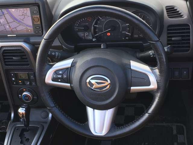 【カーセキュリティー】愛車を安心して乗って欲しいから。大切な愛車は自分で守る時代。「乗り逃げ」や「車上荒らし」からクルマを守るカーセキュリティシステムも取り扱っています。※別途有料です。