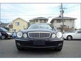 メルセデス・ベンツE280ワゴン!ワンオーナー車両!内外装ともに綺麗なお車です!是非現車をみにご来店ください!スタッフ一同心よりお待ち申し上げております。