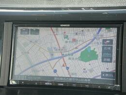 【エマージェンシーブレーキ・アラウンドビューモニター・HIDヘッドライト・スマートキー・純正アルミホイール】社外メモリーナビ バックカメラ Bluetooth ETC
