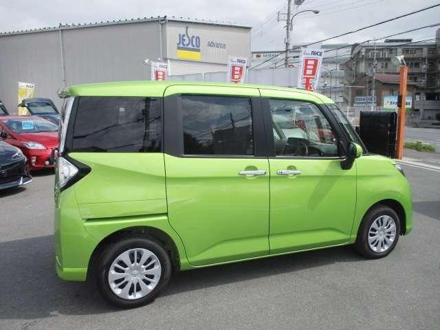 ネットに掲載のない画像や、詳細な車両情報もお気軽に、スタッフまでお申し出ください。→ kppri@kp-nice.jp または 072-623-9000 まで!!
