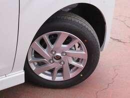タイヤサイズ 155/65R14★スタッドレスタイヤ・アルミホイールのご注文もお待ちしております★