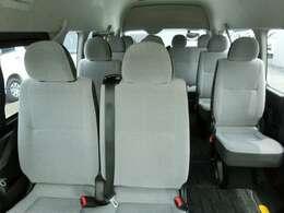 2014年10月登録/型式:CBF-TRH228B/2ナンバー(普通乗合車)/1年車検/4WD/寒冷地仕様/2700cc/ガソリン車/14人乗り/★運転には、中型免許(8t限定解除)以上が必要です。