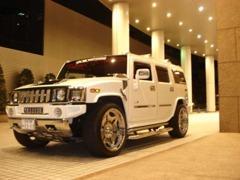 9010MotoringWestL.ALuxuryStyleをコンセプトに、アメ車各種、欧州車等ご用意しております。