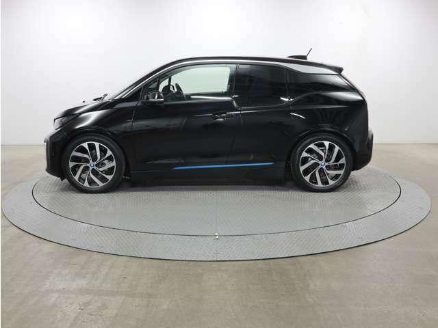 ♪日本全国販売・納車OK♪ご自宅まで安心ご納車☆北は北海道、南は沖縄☆BMW(ビーエムダブリュー)・Alpina(アルピナ)・MINI(ミニ)の認定中古車はNicole(ニコル)BMWにお任せ下さい!
