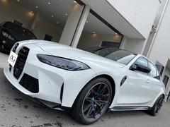 BMW M3 セダン の中古車 コンペティション 愛媛県今治市 1299.0万円