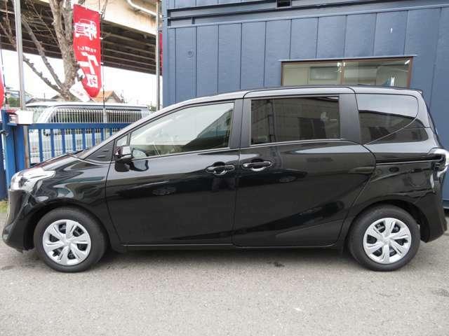 ☆50万円迄の車両は自社ローン対象車輛になります☆通常オートローンで断られた方も購入頂けます!