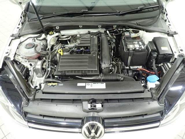 ☆TSIエンジンは高出力で低燃費なので走りにも環境にも良い☆
