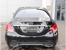 メルセデスならではの安心、確かな品質をお客様にご提供する、メルセデスの認定中古車「サーティファイドカー」