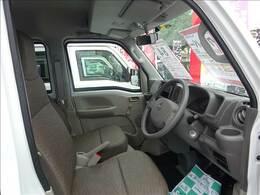 ◇◆◇◆◇車検のコバック併設で車検も安心・便利、充実の体制!もしもの時も安心です!◇◆◇◆◇