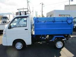 ★北は北海道から南は沖縄まで全国納車可能です!陸送費用のご確認もお気軽にお問い合わせください★