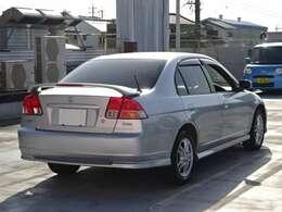 第三者機関であるJAAAの鑑定を行い、お車の状態の情報を開示しております。