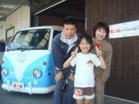 Car Line Up 丸亀 null