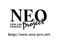 NEO PROJECT null