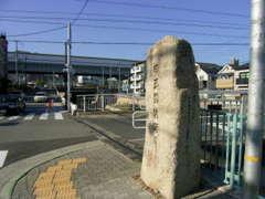 ★電車をご利用の場合阪神電車をご利用いただき、大石で下車いただき南へ徒歩5分となります。
