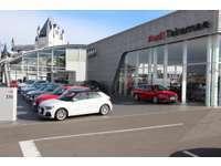 Audi Approved 高前 GNホールディングス株式会社