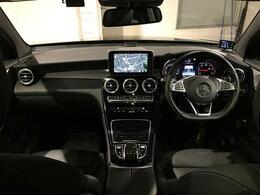 LIBERALAでは輸入車でも最長5年間の保証がご選択頂けます。「中古車は不安」というお客様の声にお応えし、お客様の安心安全のために業界最長の保証を実現致しました。