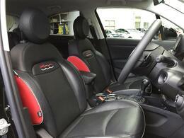 LIBERALAロイヤルコートはボディの艶と強力な撥水性能にこだわり開発されたガラス系コーティングです。一部特殊塗装のお車を除き施工可能ですので、お気軽にお申し付けください。