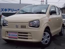 スズキ アルト 660 L スズキ セーフティ サポート装着車 初売り1/3-1/11限定