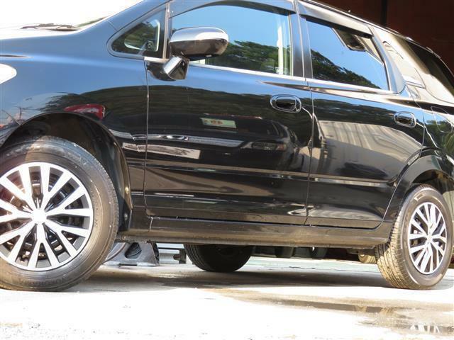 安心と信頼のカーセンサー認定導入店!!第三者機関により、お車の状態をお客様に情報開示しております!!