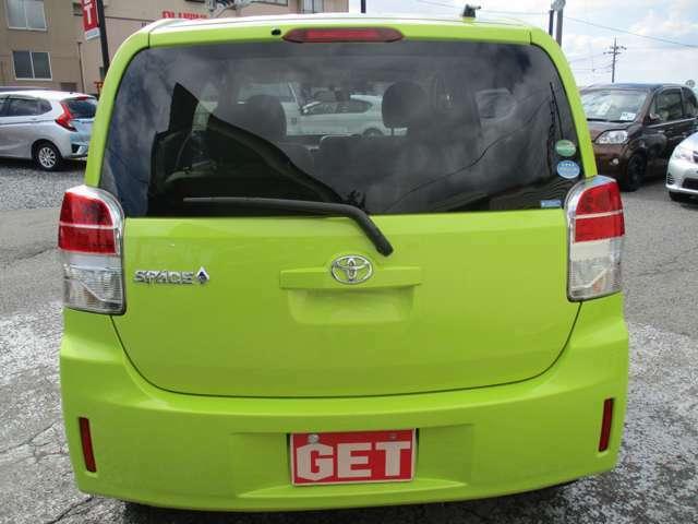 ☆☆☆展示車両は第三者機関による車両検査表を提示しておりますのでお客様の目で安心を確認できます☆☆☆