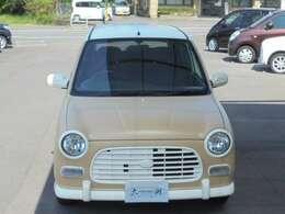 ☆内装外装の良い車輌を展示していますので車両を見て頂ければ納得&満足して頂けると思います☆