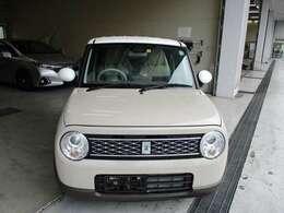 この車は県内在住でご来店いただける方のみの販売となります。