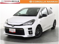 トヨタ ヴィッツ の中古車 1.8 GRMN 大阪府和泉市 345.0万円