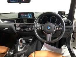 BPS延長保証ご加入で最大4年間 走行距離無制限の保証 全国BMWディーラーで修理対応。