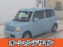 ダイハツ ムーヴコンテ 660 L 検R4/1 スマートキー CD
