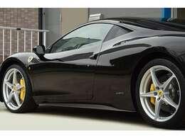当社ホームページで、30枚以上に及ぶ大サイズ画像とより詳細な車両概要を記載しております。「ジェイウェーブ」で検索して下さい。