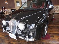 光岡自動車 ビュートハッチバック の中古車 1.2 なでしこ 山口県山口市 199.8万円