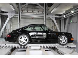 ポルシェ 911 RS3.6