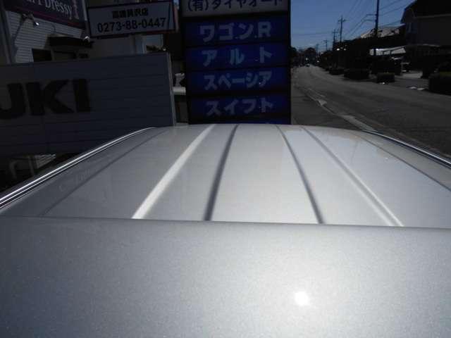 お車については、丁寧にご説明をさせて頂き、お客様にご納得を頂いた上でご購入を頂けましたら、大変うれしいです。