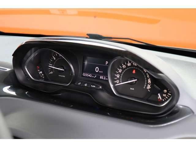 ・グレーインテリア・純正SDナビ・フルセグTV・ETC・USB・BT・クルーズコントロール・16インチアルミホイール・LEDポジションライト・革巻きステアリング