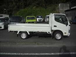 下取り・買取大歓迎!ぜひお客様のお車お売りください。ローン・業販・遠方納車・離島への港止めもOKです。