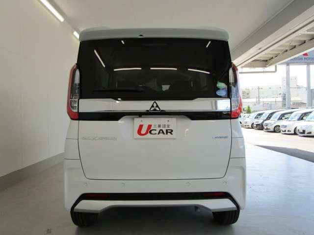 お車の保証修理及びメンテナンスは、全国の三菱ディーラーネットワークでお受け頂けます。