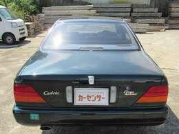 ★オートガレージ Creation★ 当店のお車をご覧いただきありがとうございます★