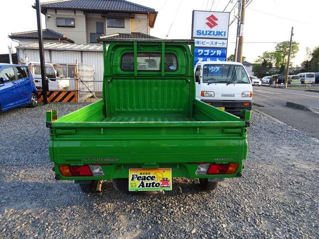 ナビでお越しの際は厚木市及川1097で設定してください。https://peace-auto.jp/