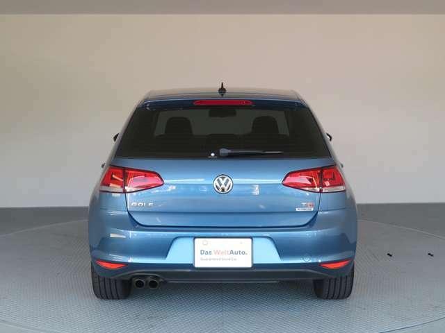 VWオーナー様だけが加入できるVW自動車保険プラスをご案内しています。ノンフリート等級に影響しないフォルクスワーゲンプレミアムケア等ございます。