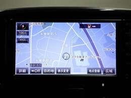トヨタ純正ナビ NSCP-W64 Bluetooth対応