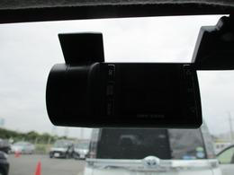 ユピテル製ドライブレコーダー DRY-SV50
