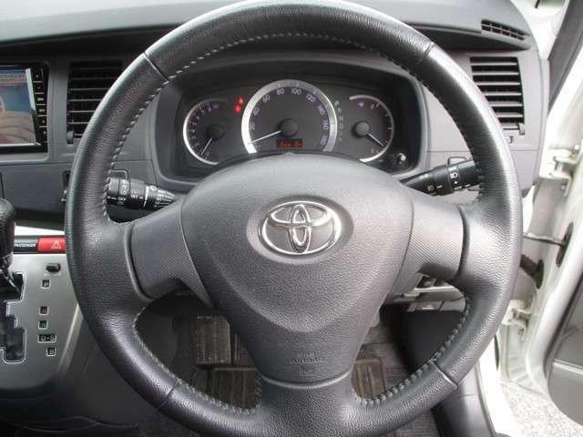 マツダのお車を中心にトヨタ、日産、スズキ、スバル、ダイハツ、各種メーカーを取り揃えております!在庫がないお車でもお取り寄せ承りますので、ご相談下さい!