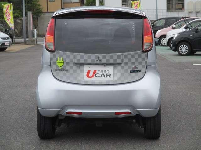 三菱自動車ファイナンスと提携しております。クレジット審査は迅速でお待たせしません♪